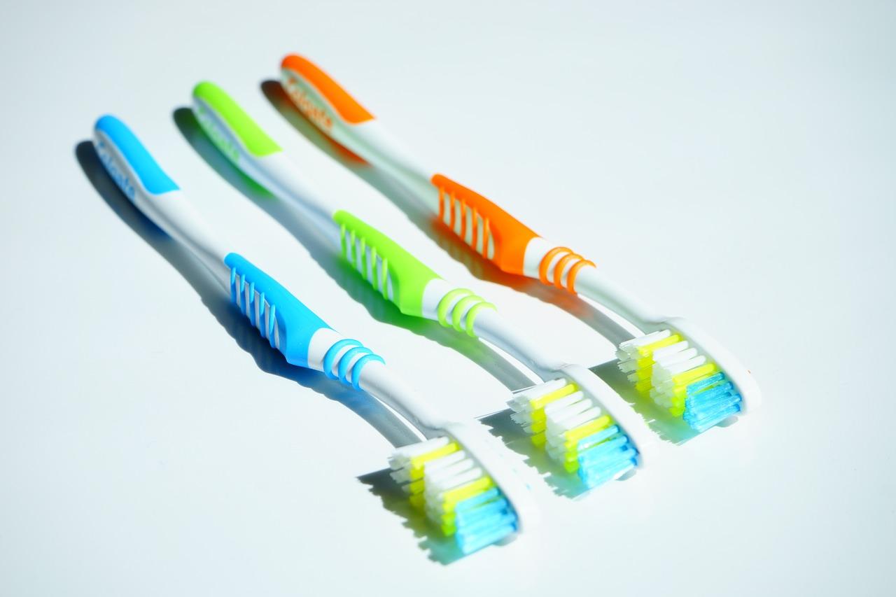 Kokos-Zahnpasta herstellen